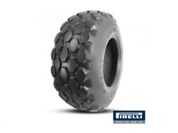 Cubiertas Pirelli 23.1-26TL 18R-3 TM85