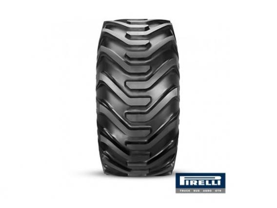 Cubiertas Pirelli 28.1-26TL 14R-1 MB39