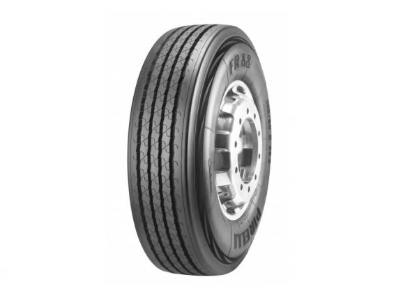 Neumático Pirelli 295/80R22.5TL 152/148M FR88