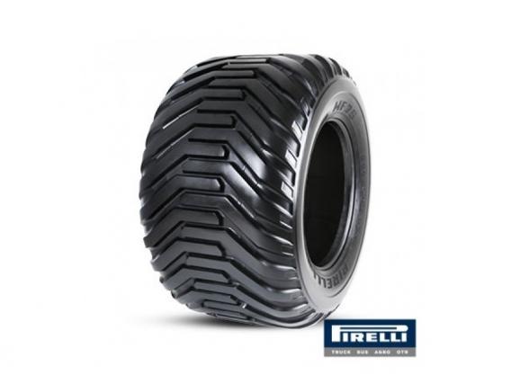 Neumático Pirelli 400/55-22.5TL 152A8140A8I-3 HF75