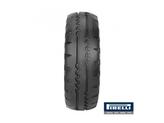Cubiertas Pirelli 400/60-15.5TL 16I-1 RA28 428
