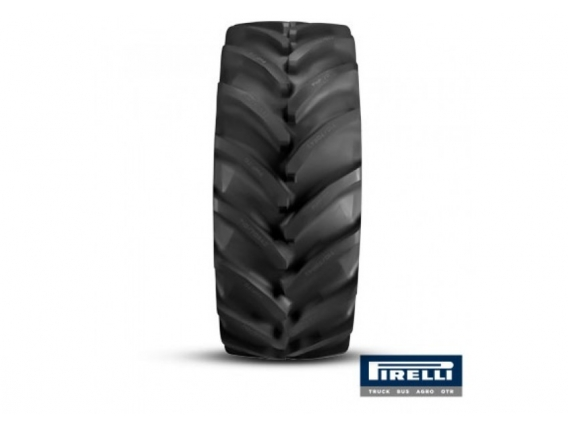 Cubiertas Pirelli 420/85R28TL 139A8139BR-1WPHP85