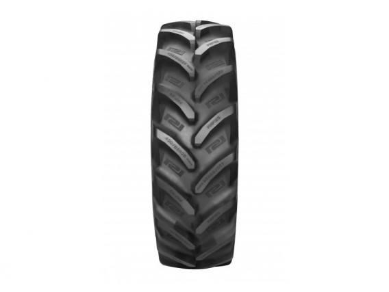 Neumático Pirelli 520/85R38TL 155A8155BR-1WPHP85