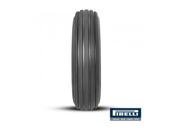 Neumático Pirelli 6.00-16TT 6L-1 RA45