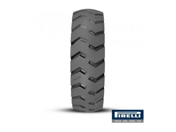 Cubiertas Pirelli 6.00-9TT 12 CI84