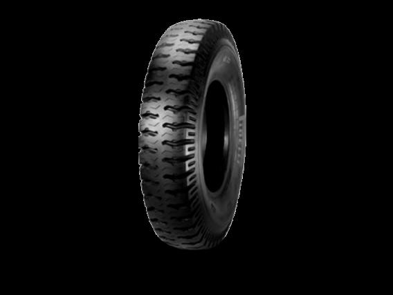 Neumático Pirelli 7.50-16CTT 116/114L 10 -AS22