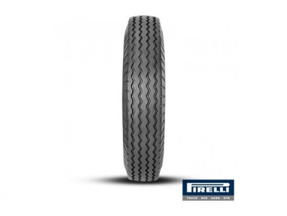 Cubiertas Pirelli 7.50-18TT 8F-3 -CT65