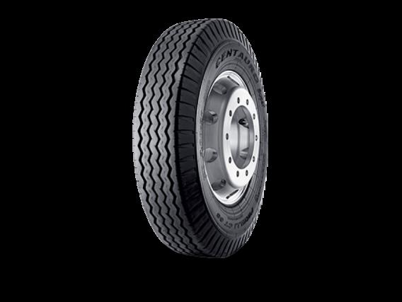 Neumático Pirelli 9.00-20TT 14 -CT65S