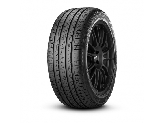 Cubiertas Pirelli Scorpion V As 255/40R19 96H