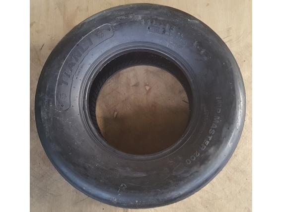 Neumático Tianli 11L-15 Imp Master 200
