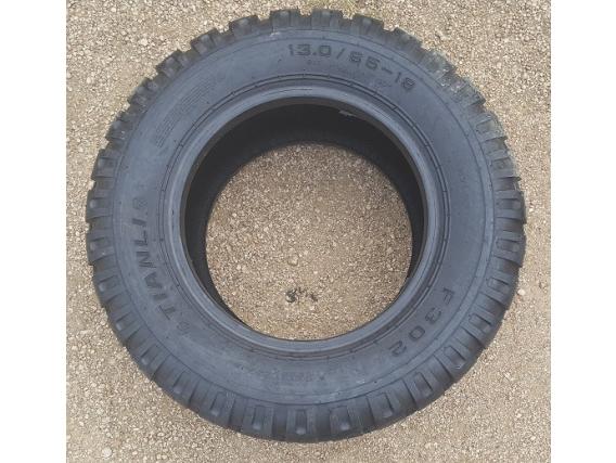 Neumático Tianli 13.0/65-18 F302