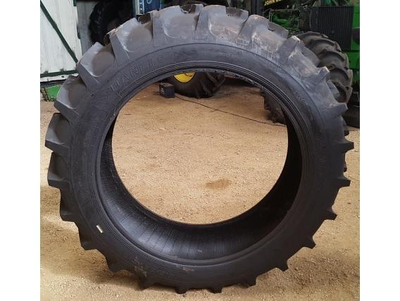 Neumático Tianli 13.6-38 R1
