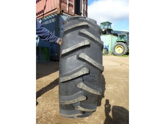 Neumático Tianli 14.9-28 R1