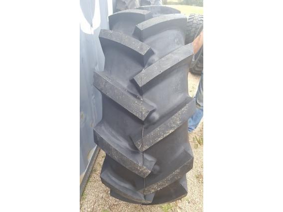 Neumático Tianli 18.4-26