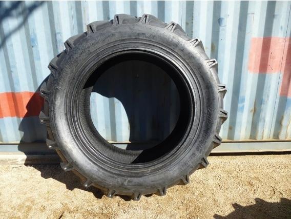 Neumático Tianli 18.4-38 R1