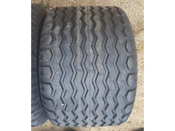 Neumático Tianli 19.0/45-17 F304