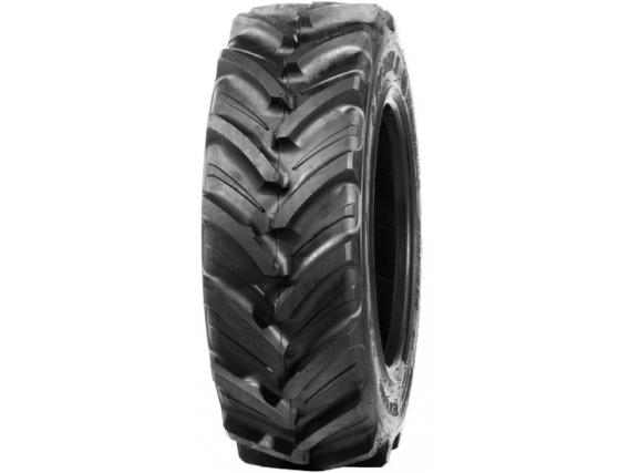 Neumático Tianli 260/70R16