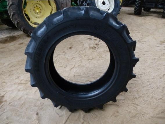 Neumático Tianli 280-85R24 R1W