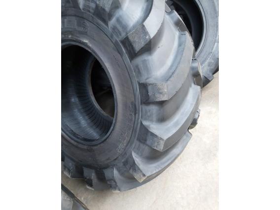 Neumático Tianli 30-5L-32