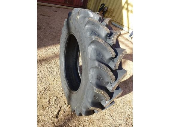 Neumático Tianli 320-85R28