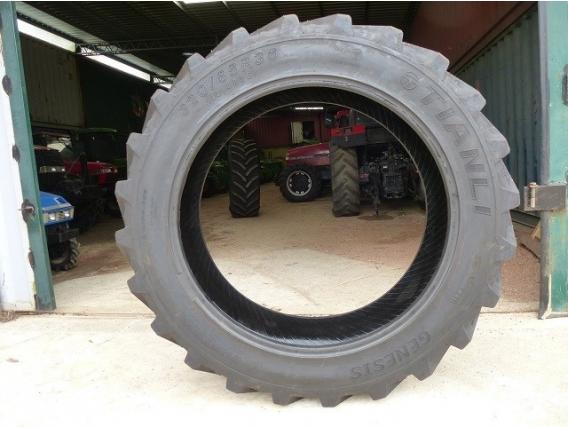 Neumático Tianli 320-85R36