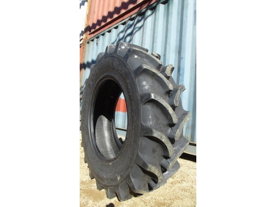 Neumático Tianli 340-85R24