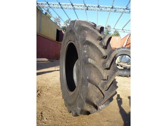 Neumático Tianli 380/85R28 R1W