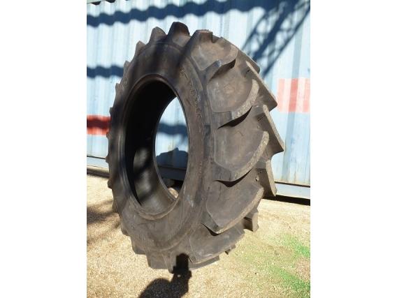 Neumático Tianli 380/85R30 R1W