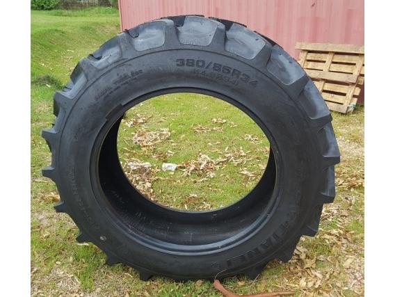 Neumático Tianli 380/85R34
