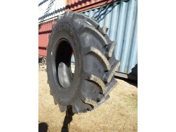 Neumático Tianli 420/85R24 R1W
