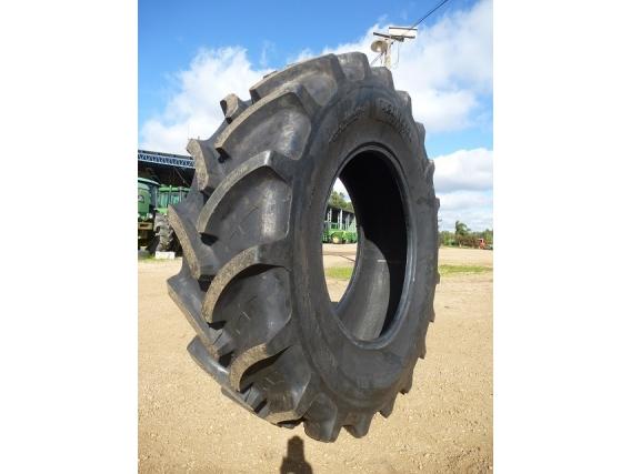 Neumático Tianli 420/85R30 R1W