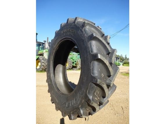 Neumático Tianli 420/85R34 R1W
