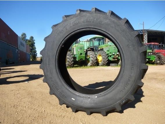 Neumático Tianli 420/85R38 R1W