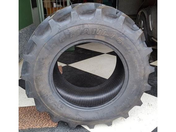 Neumático Tianli 440/65R24 R1W