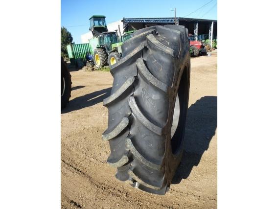 Neumático Tianli 460/85R38 R1W