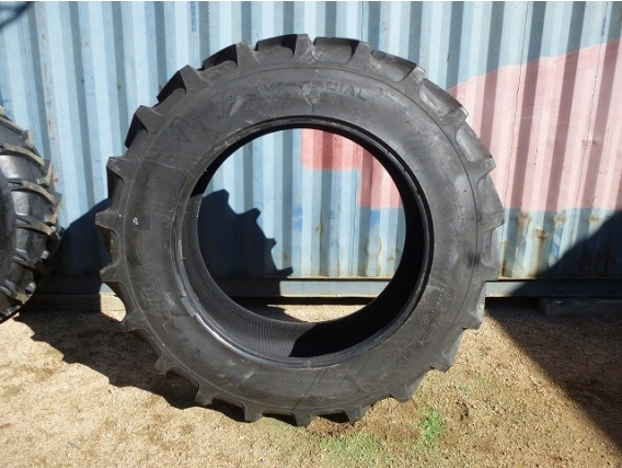 Neumático Tianli 460/85R42 R1W