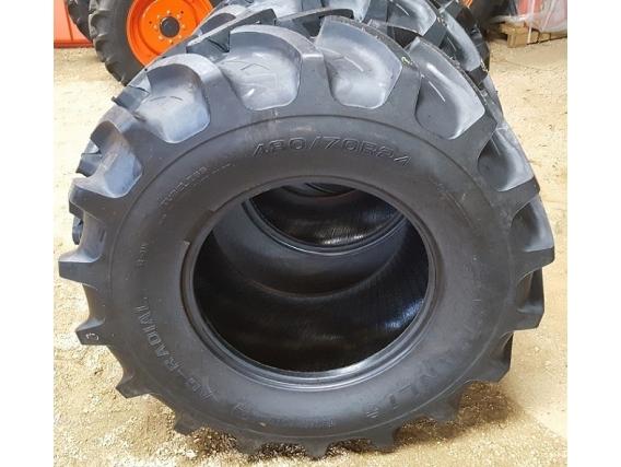 Neumático Tianli 480/70R24