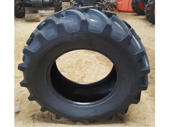 Neumático Tianli 480/70R28
