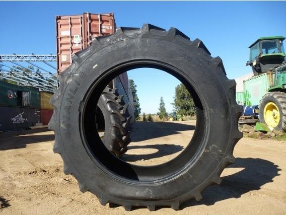 Neumático Tianli 480/80R46 R1W