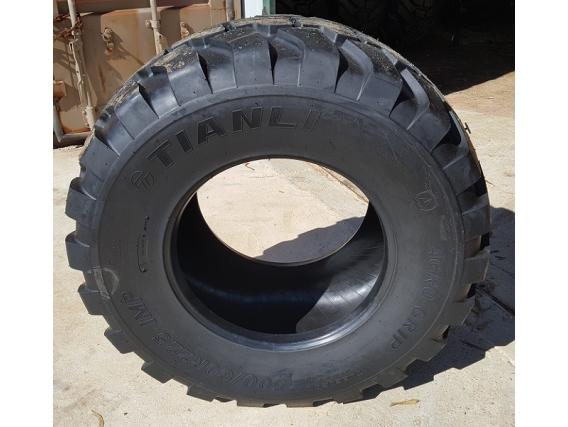 Neumático Tianli 500/60R22.5