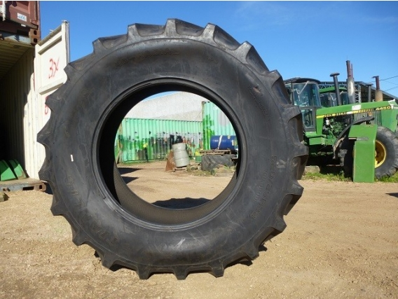Neumático Tianli 520/85R38 R1W