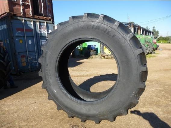 Neumático Tianli 520/85R42 R1W