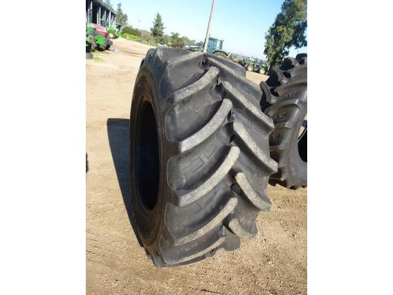 Neumático Tianli 540/65R28 R1W