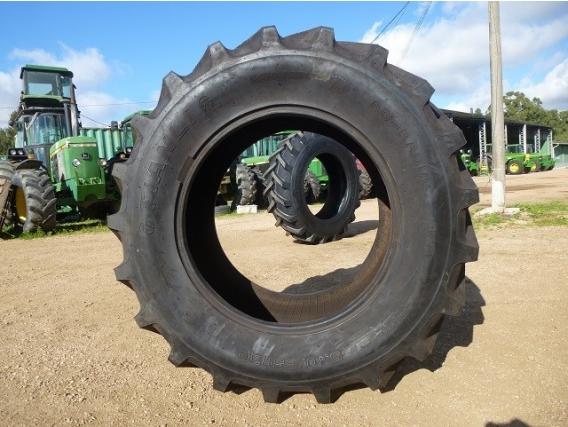 Neumático Tianli 540/65R30 R1W