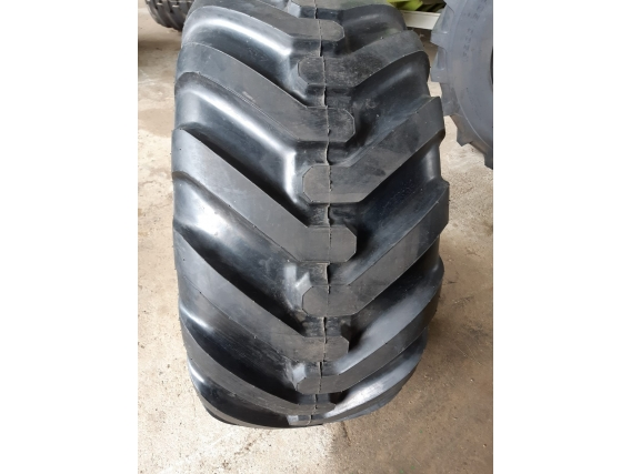 Neumático Tianli 600/55-26.5