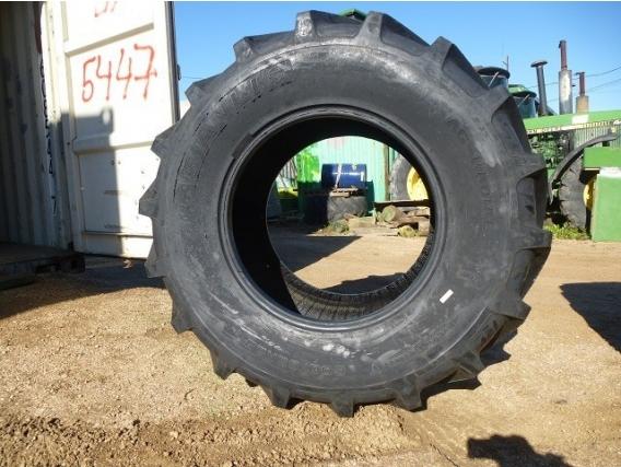 Neumático Tianli 600/65R28 R1W