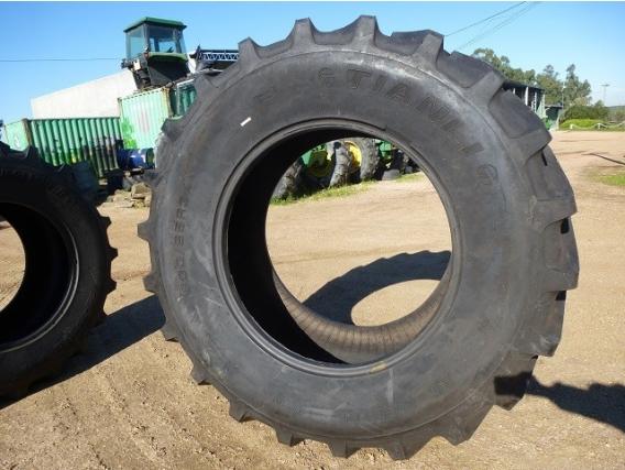 Neumático Tianli 600/65R34 R1W
