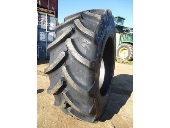 Neumático Tianli 620/70R42 R1W