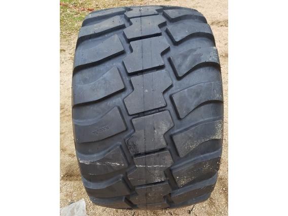 Neumático Tianli 650/50R22.5