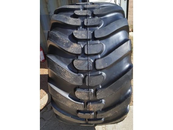Neumático Tianli 710/45-26.5